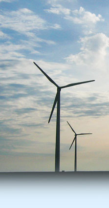 20% Windpower by 2030